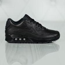 NIKE W AIR MAX 97 921733 012 | kolor CZARNY | Damskie Sneakersy | Buty w ✪ Sklep Sizeer ✪