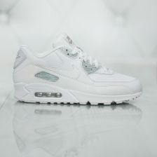 Nike Air Max 90 Leather oferty 2020 Ceneo.pl