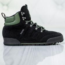 Buty Męskie Zimowe Adidas Adilette Primaloft 40.5 Ceny i opinie Ceneo.pl