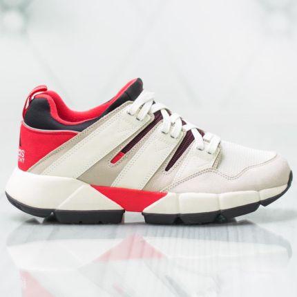 Buty Adidas Eqt Support Adv 91 16 BB6226 r. 42,5 Ceny i