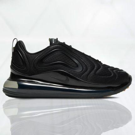 Buty Nike Air Presto Essential czarne 848187 009 Ceny i