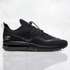 Nike Performance Air Max Sequent Ceneo ener chi.pl