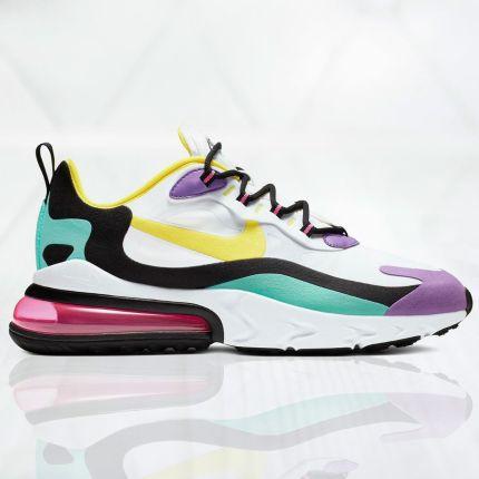 Nike Air Max 720 Betrue Wielokolorowe Ceny i opinie Ceneo.pl