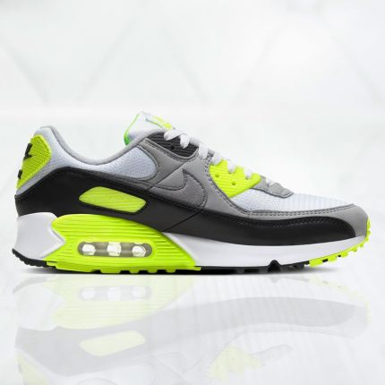 buty nike air max reactive 45 5