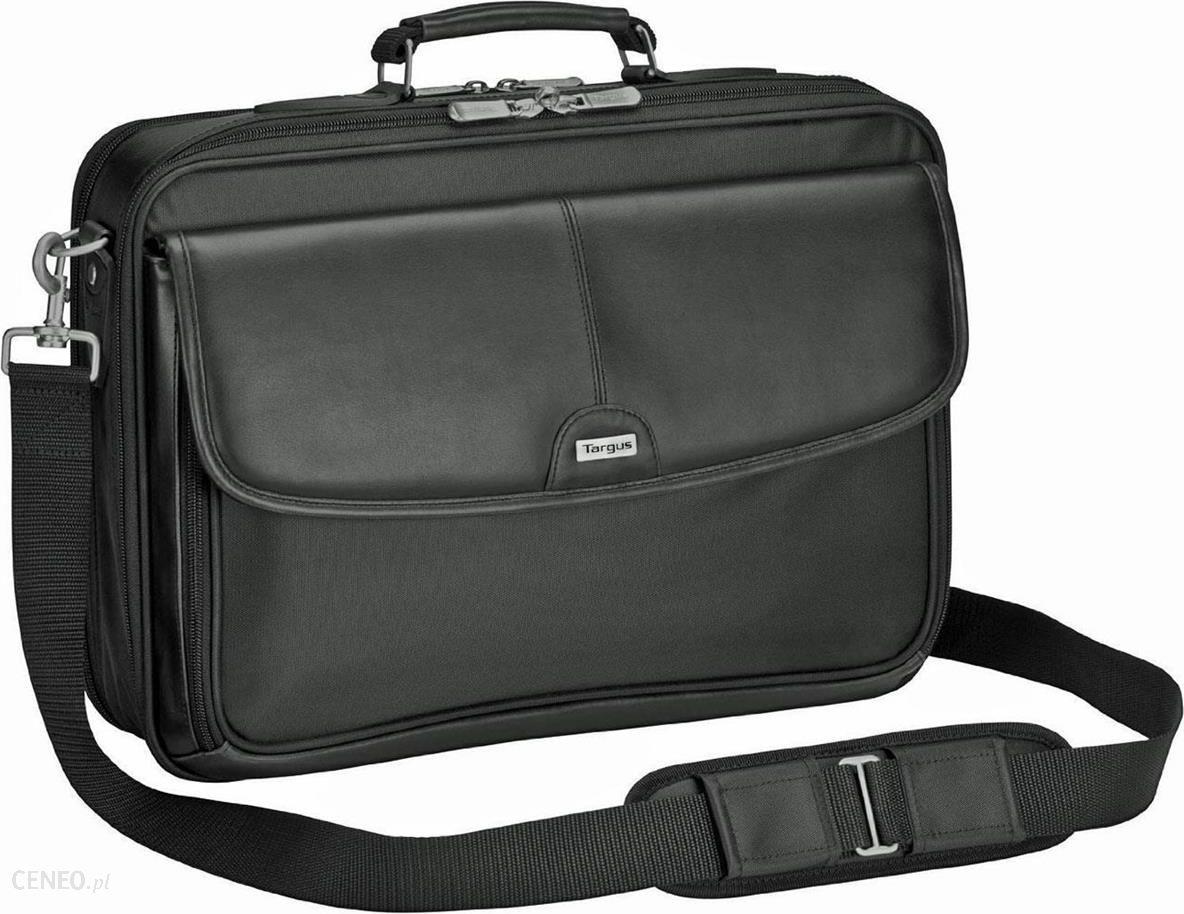 afe15ea49da03 Torba na laptopa Targus CTM400 - Opinie i ceny na Ceneo.pl