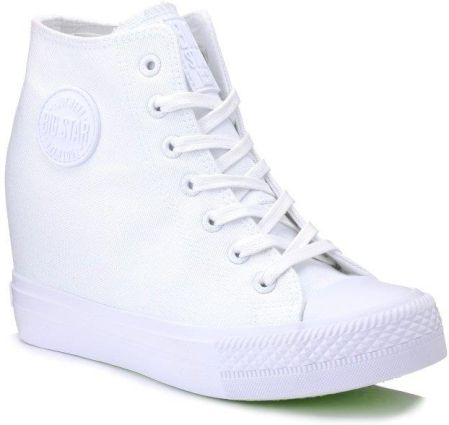 CONVERSE Chuck Taylor All Star Lux 547200C Ceny i opinie