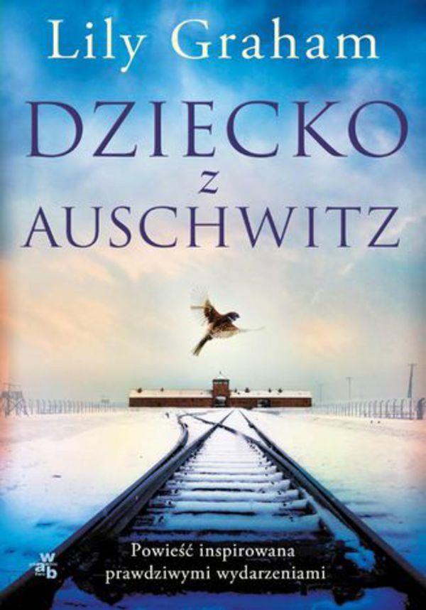 Dziecko z Auschwitz (EPUB)