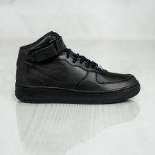 Nike AIR FORCE 1 LV8 SPORT(GS) AR0734 100 Ceny i opinie Ceneo.pl