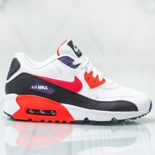 Nike Air Max 90 Gs oferty 2020 Ceneo.pl