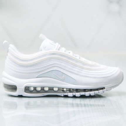 Buty Nike Wmns Air Max Thea White (599409 103) Ceny i