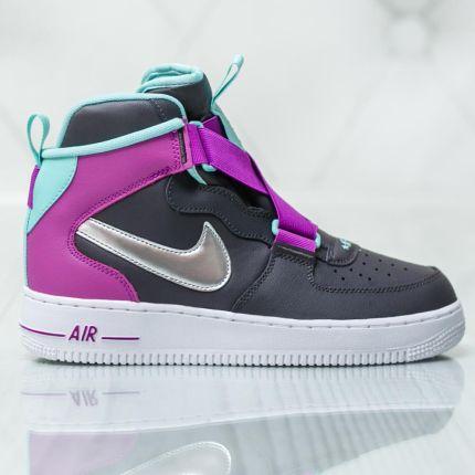 Nike Sportswear AIR FORCE 1 '07 SE Tenisówki i Trampki gym