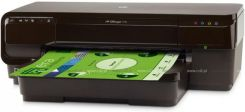 Drukarka HP Officejet 7110 (CR768A)
