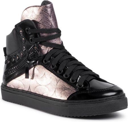 Sneakersy EVA MINGE Estrada 4K 18SM1372492EF 101