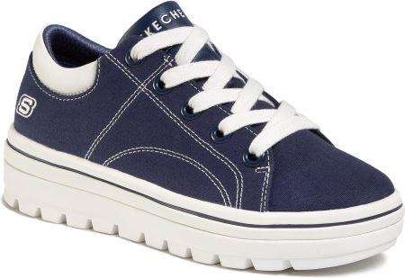 Skechers Flex Appeal 3.0 Satellites Sneakersy Damskie