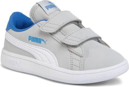 Buty Puma Bmw Ms Drift Cat 7 V Inf 36418701 r 26 Ceny i opinie Ceneo.pl