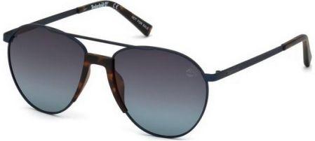 Okulary przeciwsłoneczne Solano SS10151B Ceny i opinie