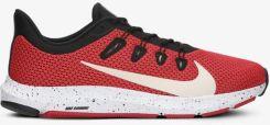 Buty Nike Jordan New School M 768901 623 Ceny i opinie