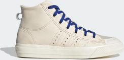 Adidas Pharrell Williams Nizza Hi RF Shoes LDT61
