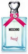 Moschino Funny! Woda toaletowa 100ml spray TESTER