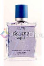 Hugo Boss Elements Aqua Woda toaletowa 100 ml TESTER
