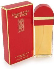 Elizabeth Arden Red Door Woda toaletowa 100ml spray TESTER