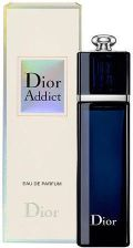Christian Dior Addict woda perfumowana 100ml spray TESTER