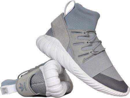 Adidas Tubular X Primeknit BY3146 Ceny i opinie Ceneo.pl