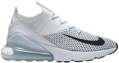 Nike Air Max Flyknit Damskie oferty Ceneo.pl