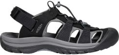 Sandały Rapids H2 Keen (black/steel grey)