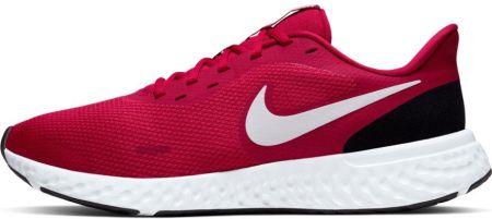 Nike Buty męskie Nike Tanjun Niebieski Ceny i opinie