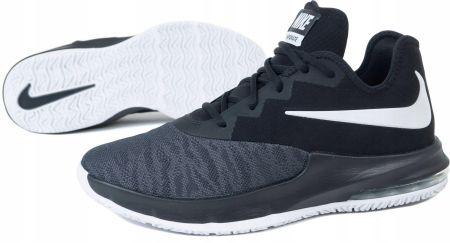 Buty sportowe męskie Nike Air Jordan Legacy 312 (AV3922 002