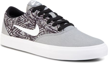 Nike Buty Męskie WMNS Backboard II (488288 001) Ceny i