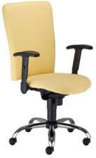 Nowy Styl Krzesło Biurowe Obrotowe Belite 3013 Ceny i