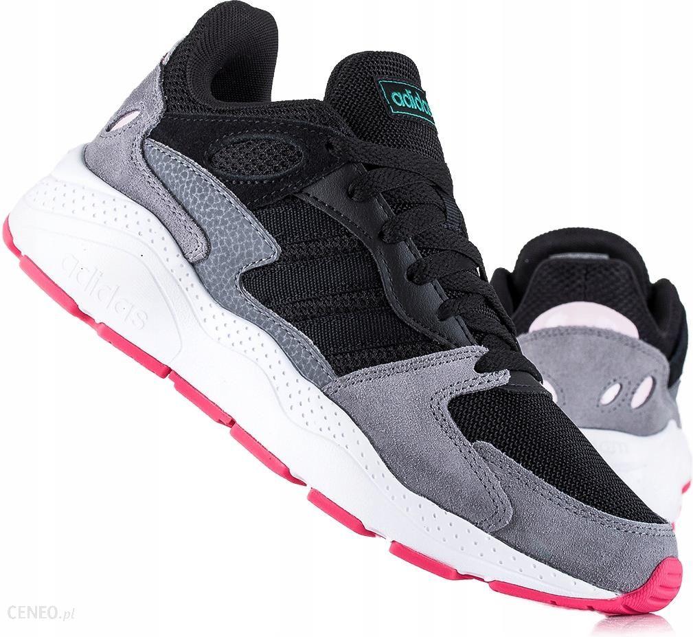 Buty sneakersy sportowe Adidas Crazychaos EF1060 Ceny i