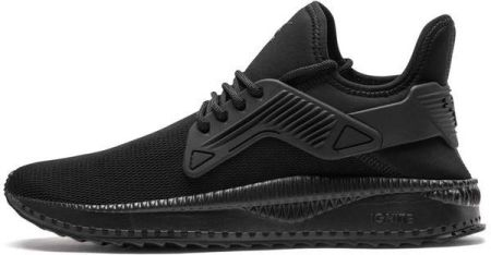 Buty męskie Nike Air Max 270 AH8050 007 Roz.43 Ceny i
