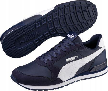 Buty Puma Replicat X Pirelli 33985501 r 41 Ceny i opinie