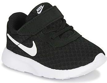 Buty Nike Star Runner r. 27 Śliczne flex free Ceny i