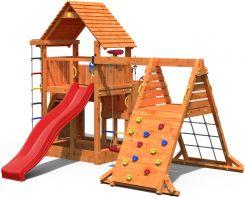 Place Zabaw Dla Dzieci Ceny Opinie Sklepy Ceneo Pl