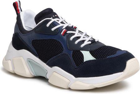 Buty Nike Air Huarache Run Ultra Br Shoe czarne 833147 003