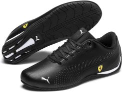 Buty Puma Sf Drift Cat 5 Ultra 30646101