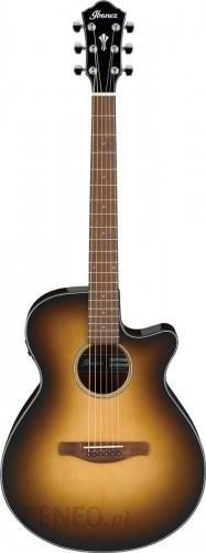Ibanez Aeg50-Dhh Elektroakustinė gitara