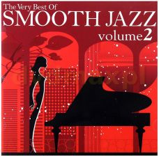 The Best Of Smooth Jazz [2CD]