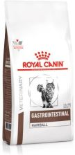 Royal Canin Veterinary Diet Gastro Intestinal Hairball 4kg