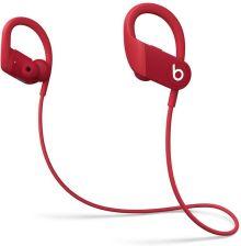 Apple Beats Powerbeats4 czerwone (MWNX2EEA)
