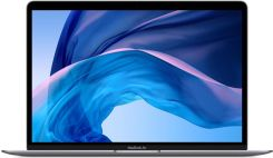 Apple MacBook Air 2020 13,3