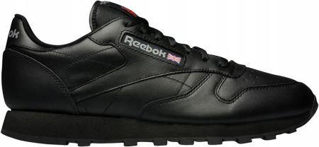 Buty Reebok Classic Leather 2267 Ceny i opinie Ceneo.pl