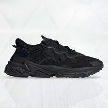 Buty adidas Ozweego EE6999 CblackCblackGrefiv
