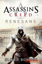Assassin s Creed Renesans