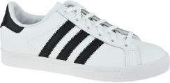 Adidas Star oferty Ceneo.pl
