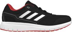 Buty adidas Duramo Lite 2.0 M FV6058 czarne